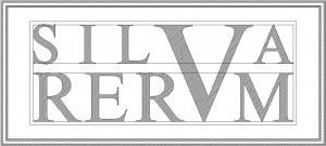 SILVARERVM small