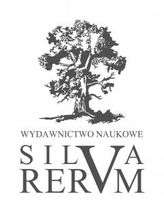 Silva rerum 2013-09-16_v3