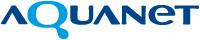 logo_aquanet