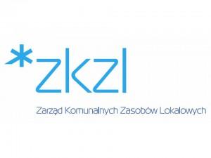 ZKZL_logo-kolor