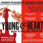 young_at_heart_poster_700w