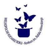 logokonkursu102