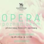 opera-plakat