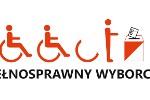LogoPWM