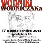 Wodniki_2014
