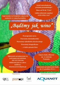plakat-BĄDŹMY-JAK-WINO-723x1024