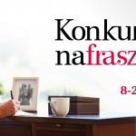 KonkursNaFraszke_01