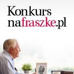 KonkursNaFraszke_02