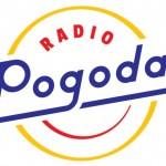 Radio_Pogoda_655