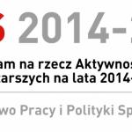 ASOS-2014-20120-logo1-1024x386