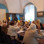 Miejska Rada Seniorów1