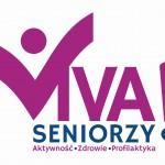 VIVA Seniorzy_logo z nazwa i rozszerzeniem