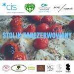 STOLIK ZAREZERWOWANY (1)