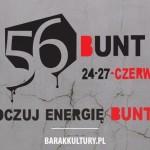Bunt logo