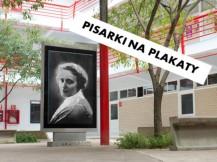 Illakiewiczowna_PlaceIt4_p