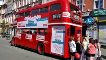 Autobus zdrowia