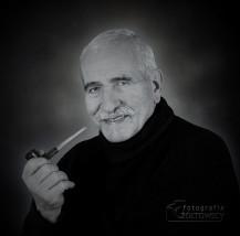 Romuald Pszczółkowski