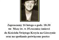 Kazimiera Iłłakowiczówna1