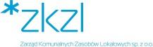 logo ZKZL