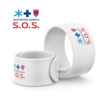 sos_25 (1)-1