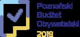 logo-poznan_big