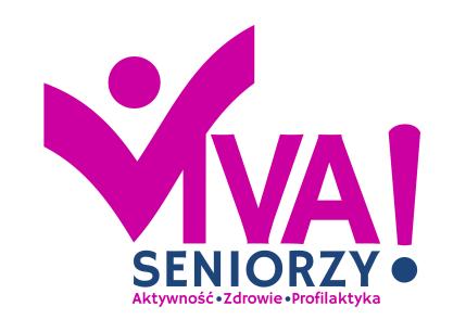 VIVA Seniorzy_logo