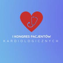 KPK-logo