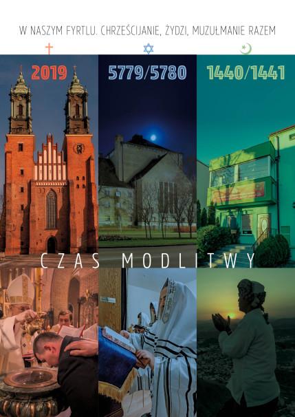 Kalendarz_3R_2019_okladka_media (1)