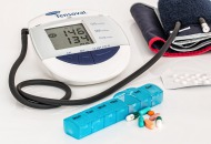 hypertension-867855_1920