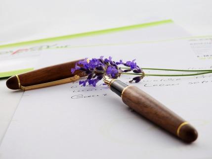 pisanie lavender-1573050_960_720