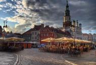 poznan-1670738_960_720