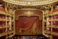 teatrstage-1248769_960_720