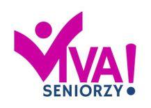 VIVASeniorzy_logo_z_nazwa