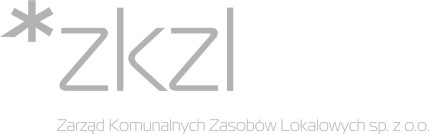 logo_pełne_00.00.30