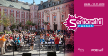 Senioralni_2019_event