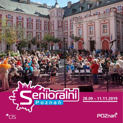 Senioralni_2019_post