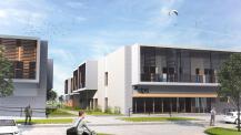 nowa-siedziba-dps-nr-1-bedzie-przyjazna-przestrzenia-proj-archimedia-architekci-inzynierowie,pic1,1016,136655,239030,with-ratio,16_9