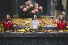 cemetery-2884195_640