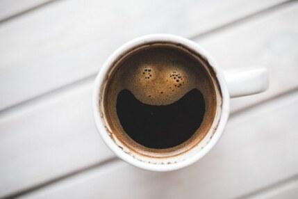 coffee-791045__340