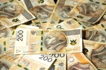 euro-banknotes-4122079_640