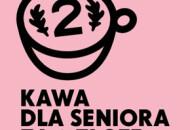 kawa_2_zlote(1)