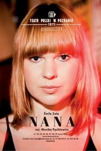 Nana_CL-page-001