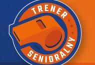 Trener Senioralny(1)