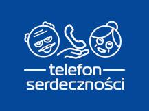 telefon serdeczności