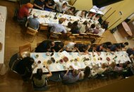 Seminarium języka jidisz