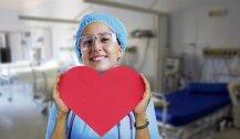 nurse-3624463_640