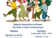 Piątkowianki_ie