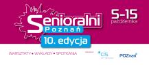 senioralni Poznań