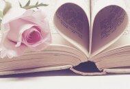opowiadanie o miłości