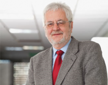 prof. K. Szyfter